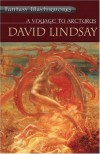 A Voyage to Arcturus - David Lindsay