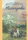 Historynka - L.M. Montgomery