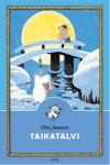 Taikatalvi (Muumit, #6) - Tove Jansson
