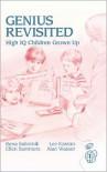 Genius Revisited - Rena Subotnik,  Ellen Summers,  Alan Wasser,  Lee Kassan