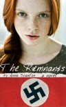 The Remnants - Anna Scanlon