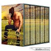 TEXAS SUNRISE (Contemporary Small Town, Western Romance Box Set) (Volume 1) (Somewhere, TX) - Lavender Daye, Krystal Shannan, R.L. Syme, Jodi Vaughn, KC Klein