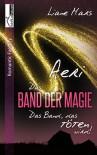 Aeri - Das Band der Magie 1 - Liane Mars