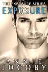 Exposure - Annie Jocoby