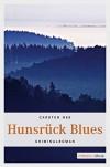 Hunsrück Blues - Carsten Neß