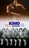 Kino Latvijā 1920-1940 - Inga Pērkone