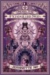 Under the Pendulum Sun - Jeannette Ng