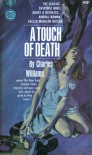 A Touch of Death - Charles   Williams