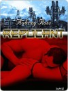 Replicant - Aubrey Ross