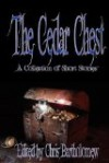 The Cedar Chest - Chris Bartholomew, Iain Pattison