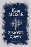 Zimowe zjawy - Kate Mosse