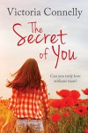 The Secret of You - Victoria Connelly