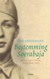 Bestemming Soerabaja. Een verzwegen verleden in Nederlands-Indië - Ilse Akkermans