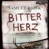 Bitterherz  - Samuel Bjork