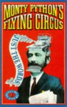 Monty Python's Flying Circus: Just The Words (Volumes 1 & 2) - Graham Chapman, John Cleese, Terry Gilliam, Eric Idle, Terry Jones, Michael Palin