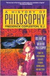 A History of Philosophy 7: Modern Philosophy - Frederick Charles Copleston