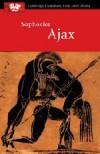 Ajax (Translations from Greek Drama) - Sophocles, John Harrison, Shomit Dutta