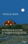 Mörderische Schärennächte: Ein Fall für Thomas Andreasson - Viveca Sten