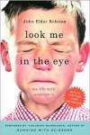 Look Me in the Eye: My Life with Asperger's -