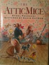 The Attic Mice - Ethel Pochocki