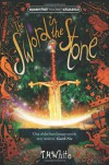 Sword in the Stone (Essential Modern Classics) - T.H. White