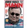 Kroniki wariata z kraju i ze świata - Wojciech Mann