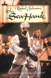 The Sea-Hawk - Rafael Sabatini