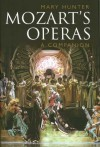 Mozart�s Operas: A Companion - Mary Hunter