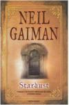 Stardust - Maurizio Bartocci, Neil Gaiman