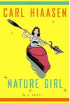 Nature Girl - Carl Hiaasen