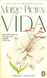 Vida - Marge Piercy, Narge Piecy