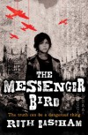 The Messenger Bird - Ruth Eastham