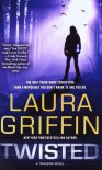 Twisted (Tracers #5) - Laura Griffin