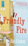 Friendly Fire -