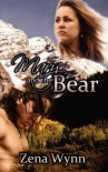 Mary and the Bear - Zena Wynn