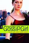 Gossip Girl 4: Lasst uns über Liebe reden! - Cecily von Ziegesar