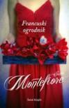 Francuski ogrodnik - Santa Montefiore