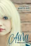 Aura - Rebecca Talley,  Rebecca Lynn Talley