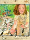 The Story of the Sea Glass - Anne Dodd, Mary Beth Owens