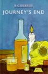 Journey's End (Heinemann Plays) - R C Sherriff