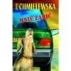 Mnie zabić - Joanna Chmielewska
