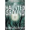 On Haunted Ground: The Green Ghost and Other Spirits of Cemetery Road - Lisa Rogers