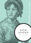 Jane Austen (Christian Encounters Series) - Peter Leithart