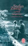 La Pitié dangereuse - Stefan Zweig, Alzir Hella