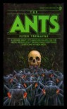 The Ants - Peter Tremayne