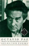 Selected Poems - Octavio Paz