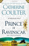 The Prince of Ravenscar (Sherbrooke) - Catherine Coulter