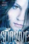 Survive - Alex Morel