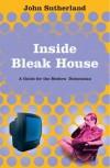 Inside Bleak House - John Sutherland