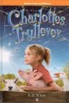 Charlottes tryllevev - E.B. White, Williams Garth, Else Michelet